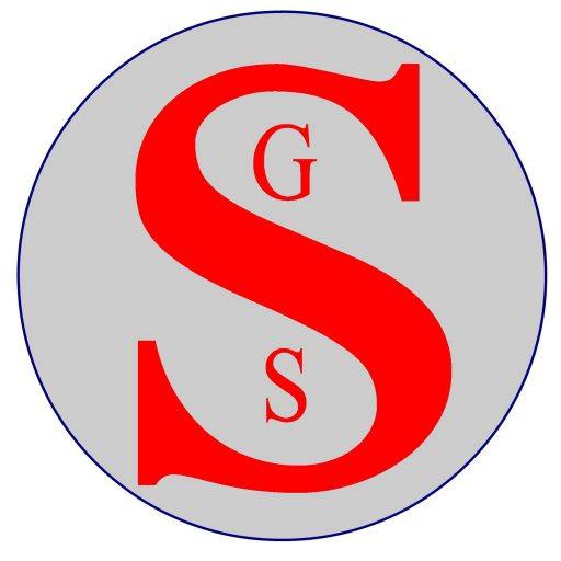 cropped-New-Logo.jpg
