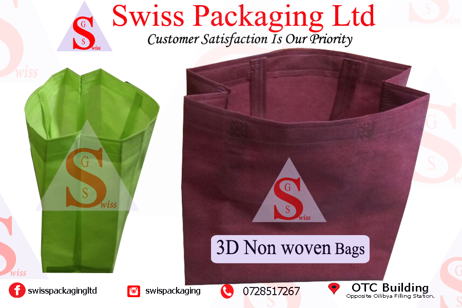 cropped-3D-Non-woven-bags.png